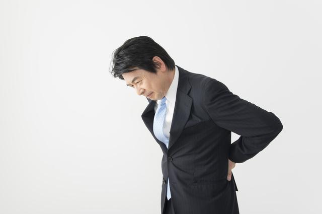 横浜市青葉区あざみ野駅近『MY整体院』ぎっくり腰・腰痛。月~土11時~20時迄。駐車場提携あり